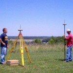 Huntsville Land Surveying