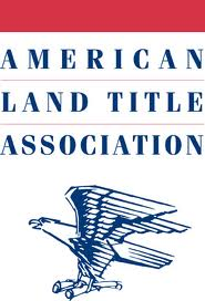 ALTA Title Survey Huntsville Land Surveying