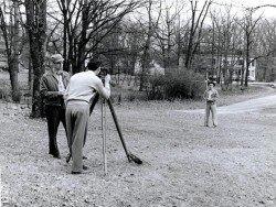 Land Surveyors Huntsvill Land Surveyinf