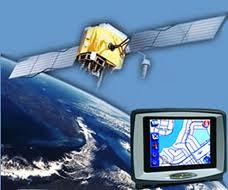 How GPS is Used in Land Surveying